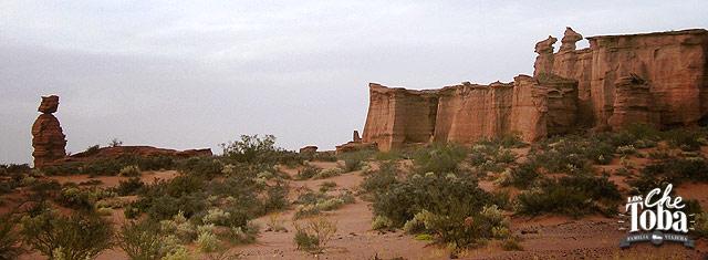 panoramica-talampaya