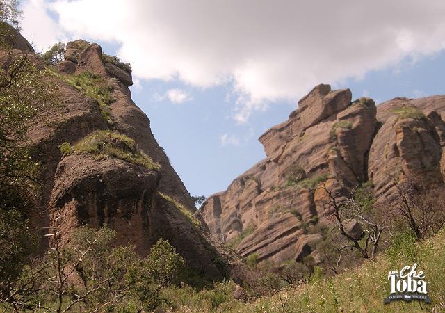 Imágenes de Capilla del Monte