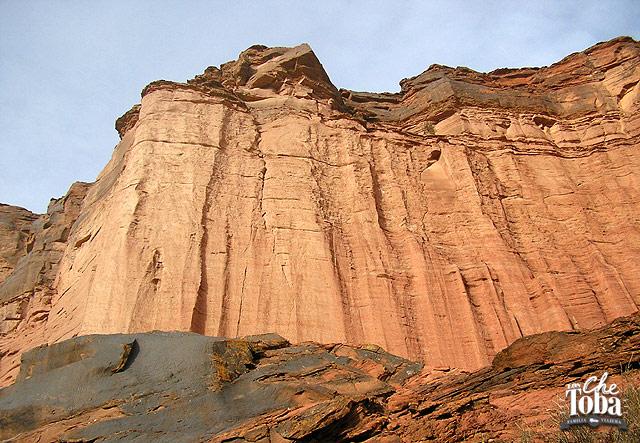 parque-nacional-talampaya