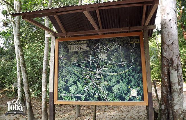 parque-nacional-tikal