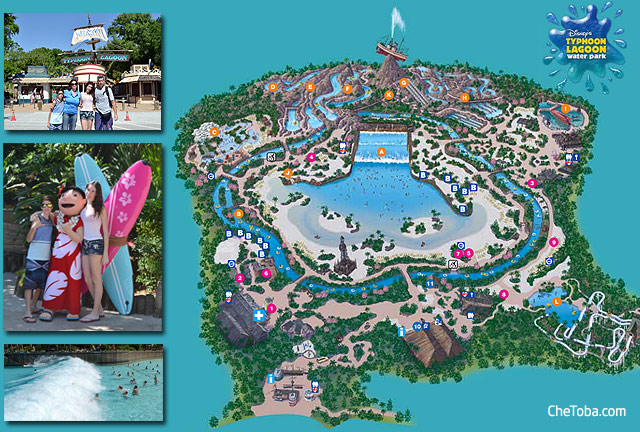mapa-parque-typhoon-lagoon