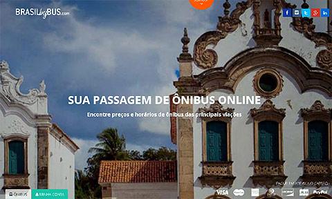 pasajes-bus-brasil-en-colec
