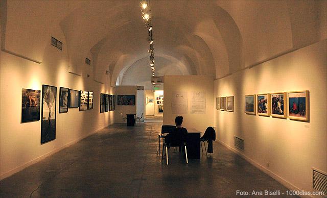 pasillos-centro-cultural-re
