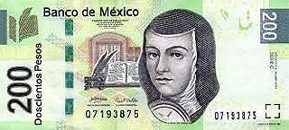 peso-mexico