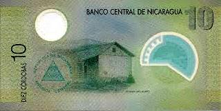 peso-nicaragua
