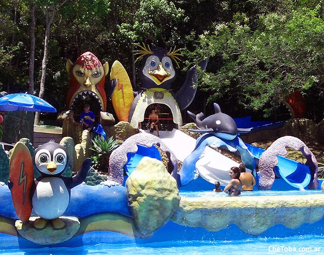 piletas-parque-infantil