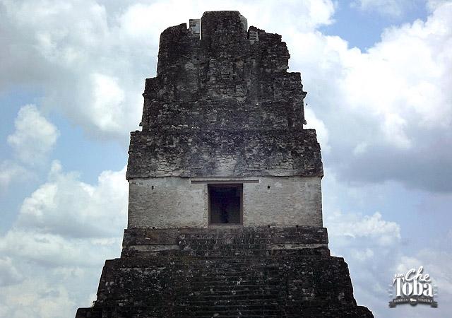 piramide-mundo-maya