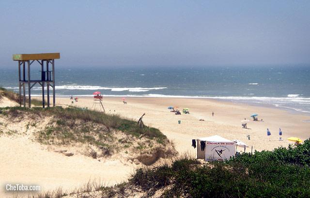 playa-campeche-florpianopol