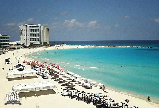playa-cancun-hotel-salvia