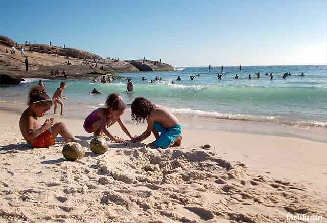 playa-de-ipanema-rio-de-jan