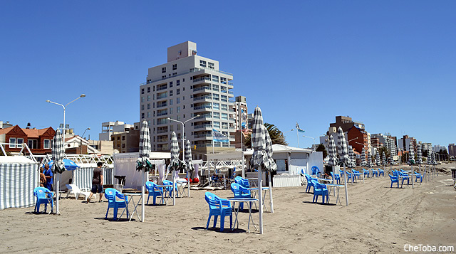 playa-madryn-centro