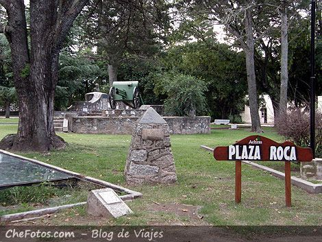 plaza-roca-achiras