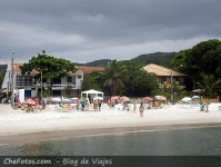 porto-belo-playa