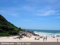praia-siriu-garopaba