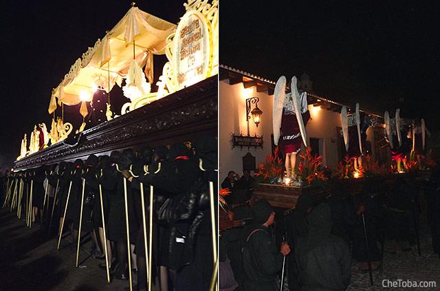 procesion-antigua-guatemala