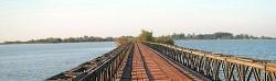 puente-colonia-carlos-pelle