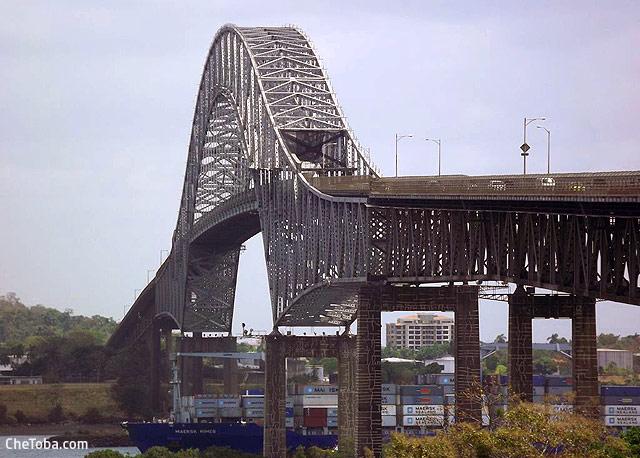 puente-de-las-americas