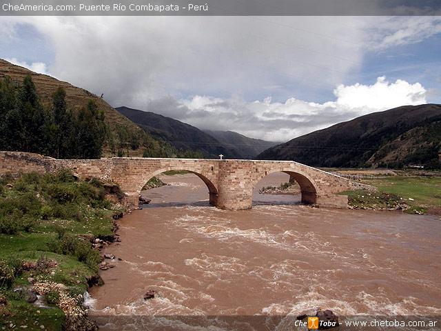 Qué rutas hay para ir de Puno a Cusco? Mapa - Tips viajeros 3