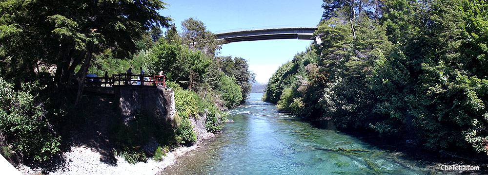 puente-rio-correntoso