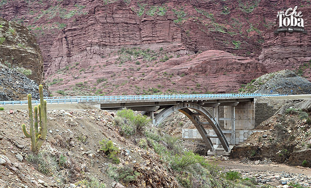 puentes-ruta-nacional-150