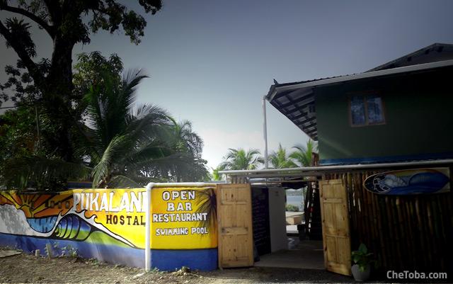 pukalani-hostel-bocas-del-t