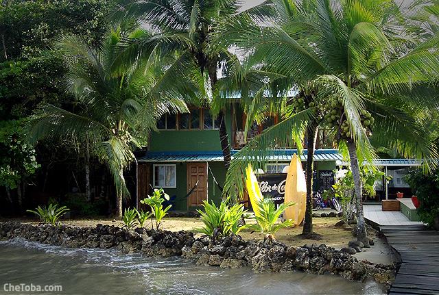 pukalani-hostel