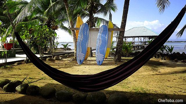 pukalani-surf-hamaca