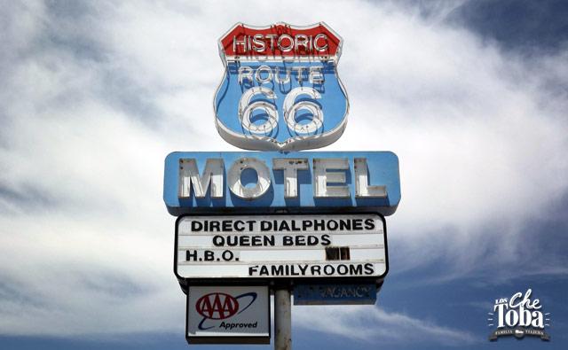 route-66-motel