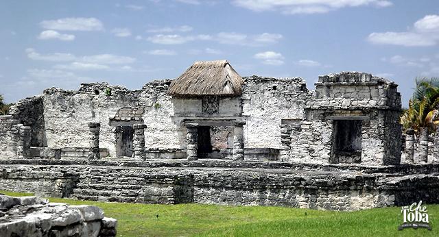 ruinas-de-tulum