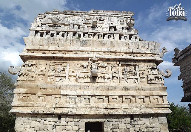 ruinas-mayas-cancun