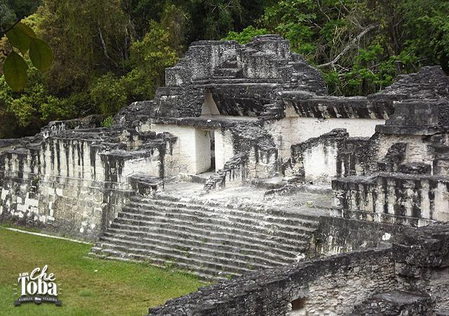 ruinas-mayas-guatemala