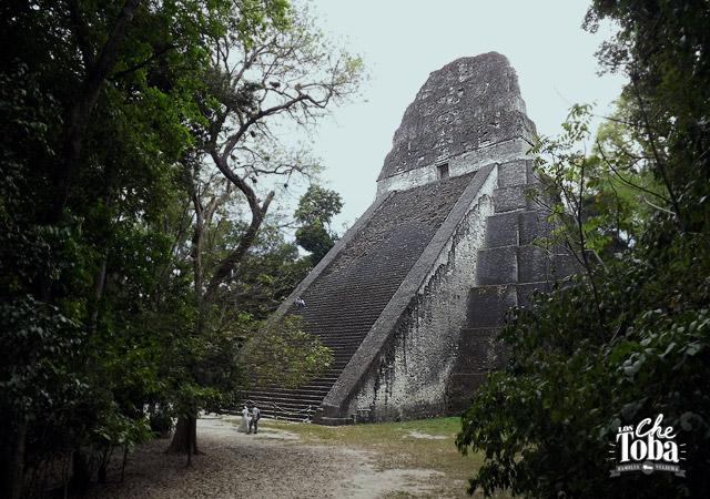 ruinas-mayas-tikal