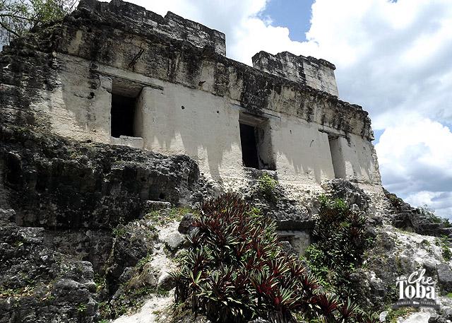 ruinas-tikal