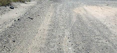 ruta40-estado-camino-malargue