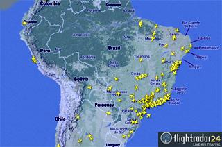 seguimiento-de-vuelos