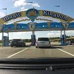 Organizar un viaje a Disney sin agencias de viajes