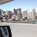 12 lugares para visitar en San Francisco, CA (En un día y con chicos)