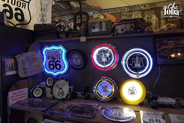 souvenir-ruta-66