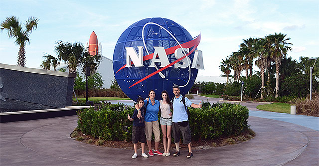 space-center-florida