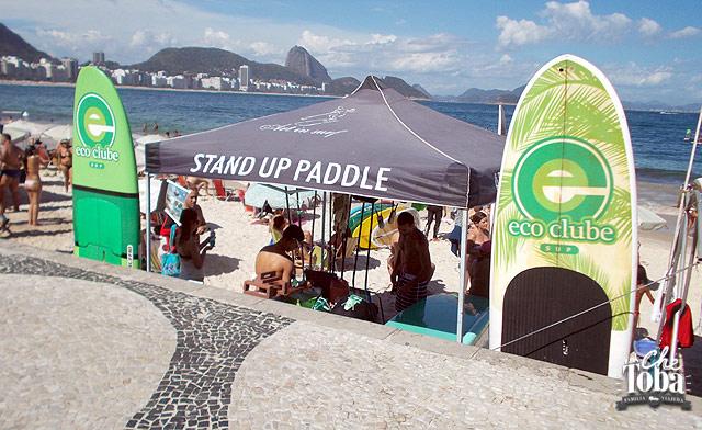 standup-copabana