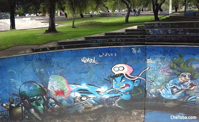 street-art-quito