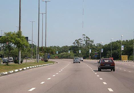 telefonos-viajar-a-brasil-e