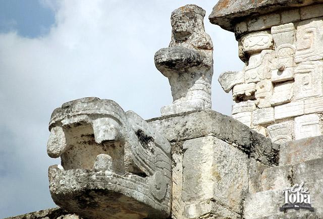 templo-de-las-monjas