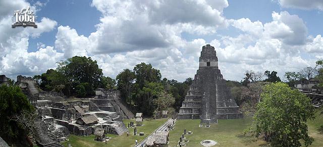 templo-el-jaguar-tikal