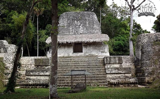 templos-tikal