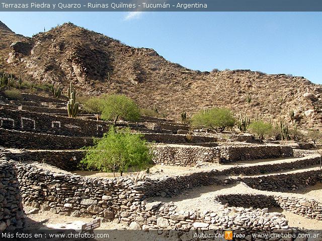 terrazas-piedra-quilmes