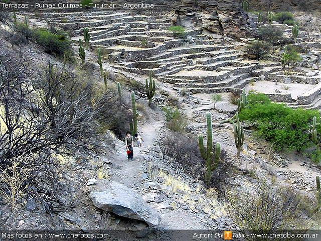 terrazas-ruinas-quilmes
