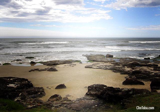 torres-playa-brasil