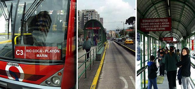 transporte-bus-quito