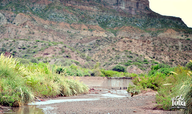 trekking-alrededores-huaco